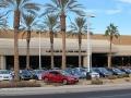 Lexus-of-Las-Vegas