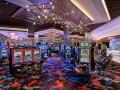 1_Casino_Floor_Final