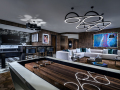 View-Penthouse-Game-Room-Bar