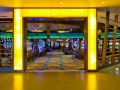 Usage to  Mullen Heller , Bradbury Stamm, and the Downs Casino