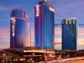 palms_hotel
