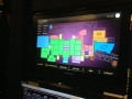 VQ-Touch-Panel-2