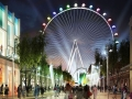 1388415019000-LINQ-Project-Renderings-Caesars-Entertainment-Corporation-photo-6