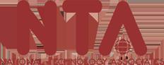 National Technology Associates
